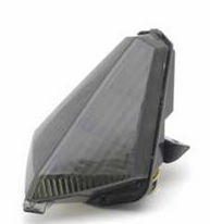 YAMAHA YZF R1 07-08 Led Taillight