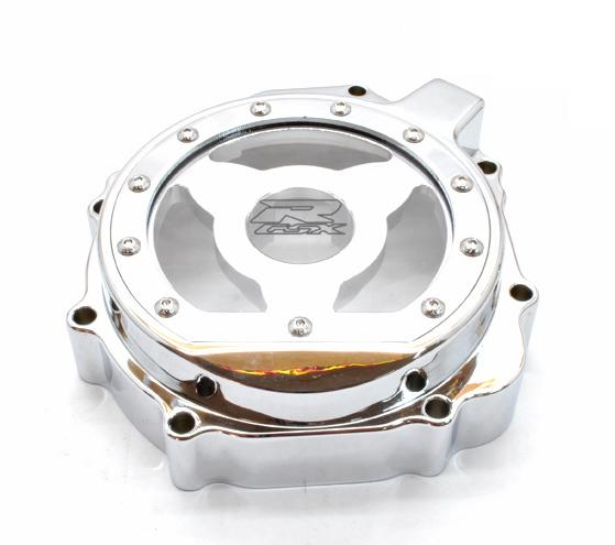 Suzuki GSXR1000 05-08 Stator Engine Cover