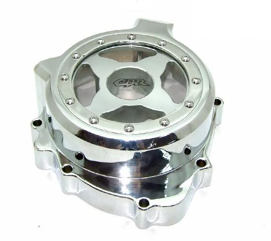 Honda CBR600RR 03-06 Stator Engine Cover