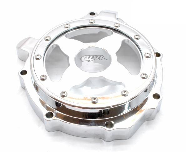Honda CBR1000RR 04-07 Stator Engine Cover